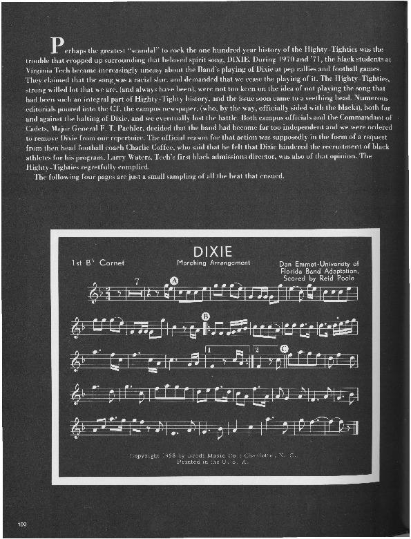 http://spec.lib.vt.edu/pickup/Omeka_upload/Dixie_HightyTighty.pdf