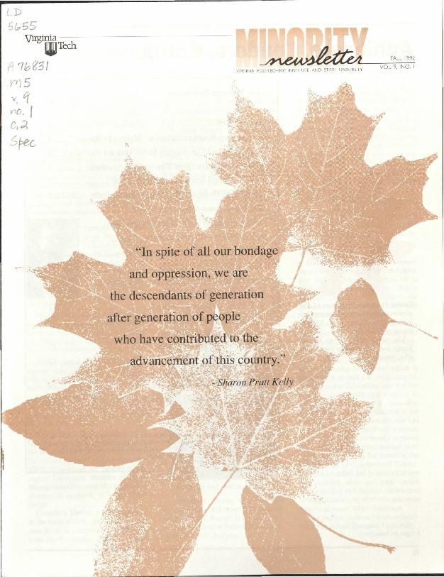 LD_5655_A76831_M5_V9_No1_1992.pdf