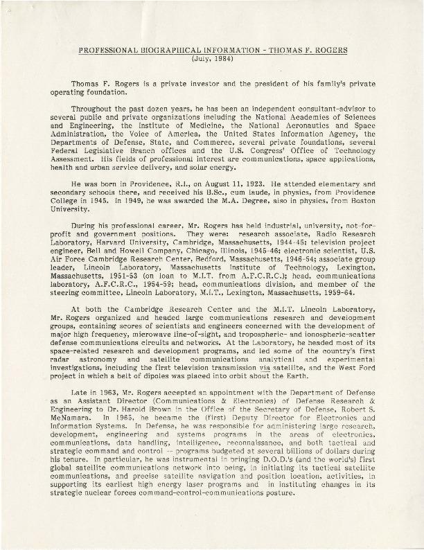 http://spec.lib.vt.edu/pickup/Omeka_upload/Ms1989-029_B19_F13_Biography_1984_0700.pdf