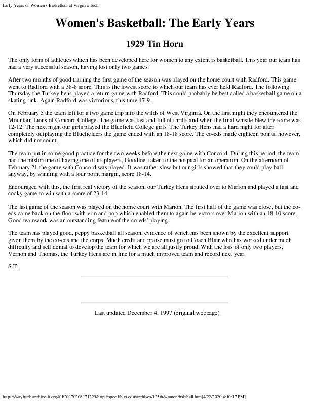 WomensBball_TinHorn_1929.pdf
