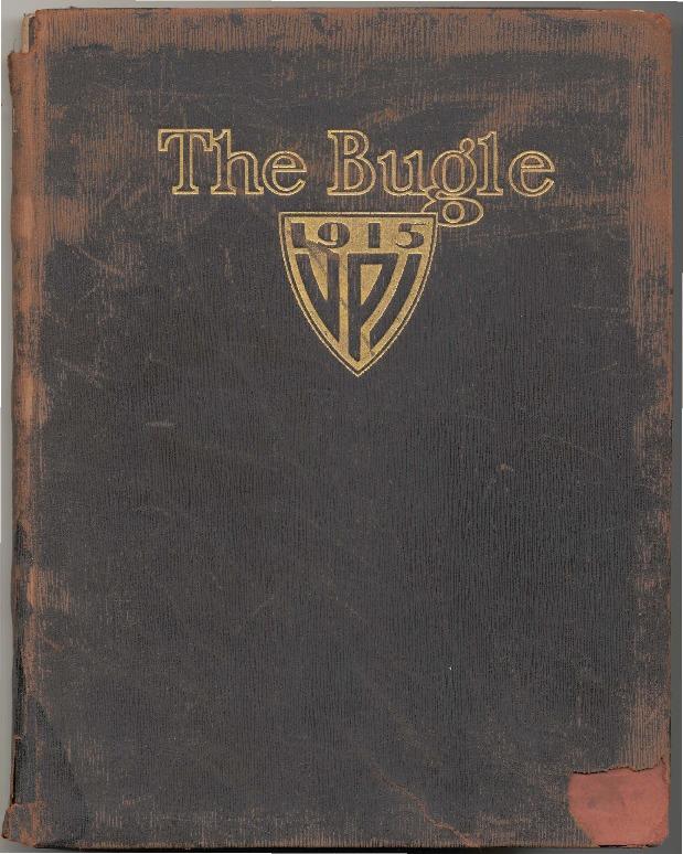 1915Bugle.pdf