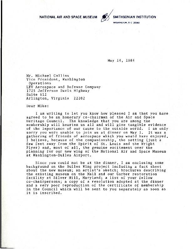 http://spec.lib.vt.edu/pickup/Omeka_upload/Ms1989-029_MichaelCollins_B19_F1_Letter_1984_0514.pdf