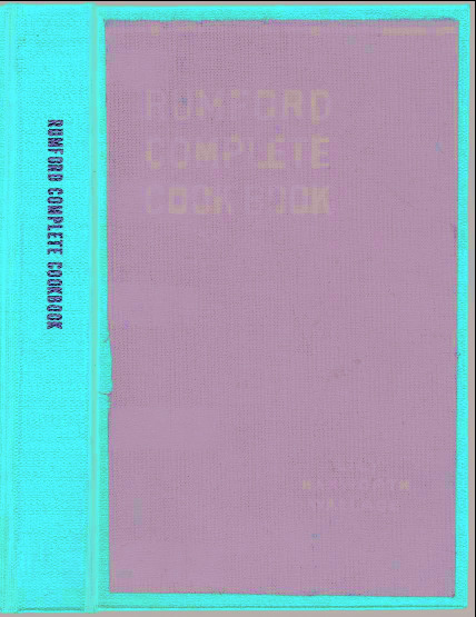 TX715.W23_1925.pdf