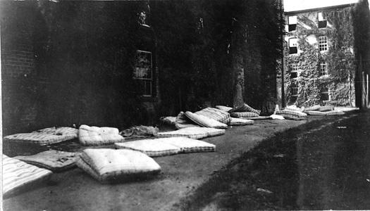 1918_rathay.jpg