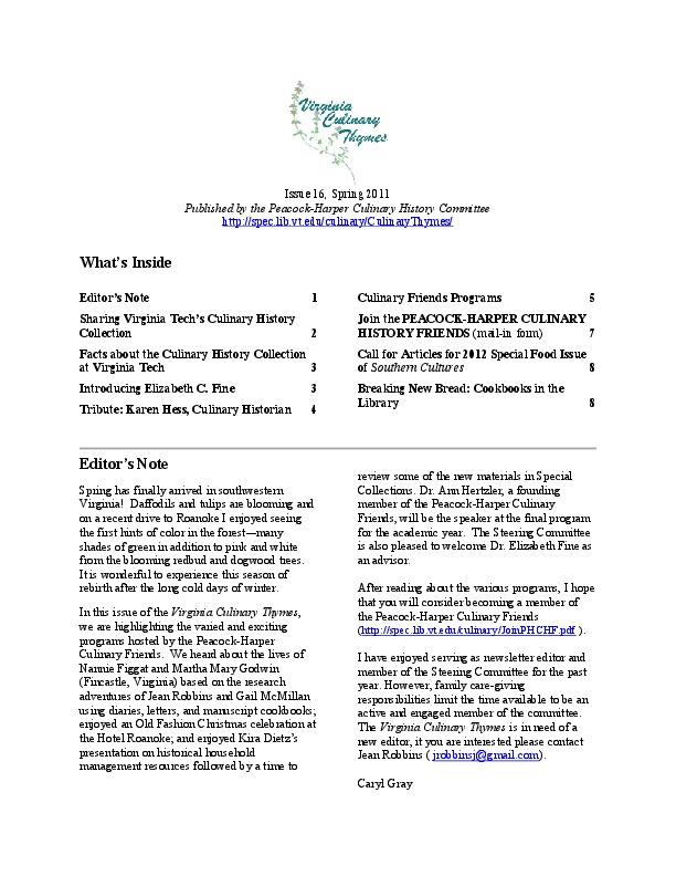 Issue16_Spring2011.pdf