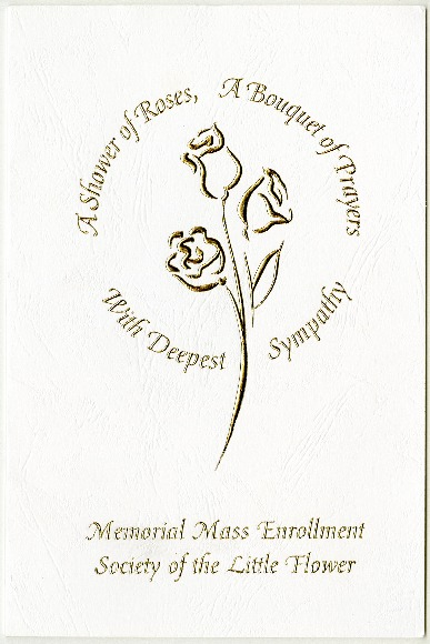 Ms2008_020_April162007Archives_B348_F19_C02096_Card_Undated.pdf