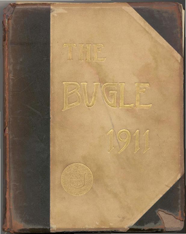 1911Bugle.pdf