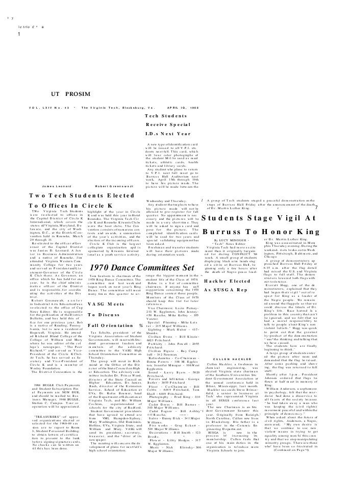 http://spec.lib.vt.edu/pickup/Omeka_upload/the_virginia_tech_1968_04_10.pdf