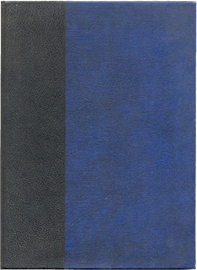1934Bugle.pdf
