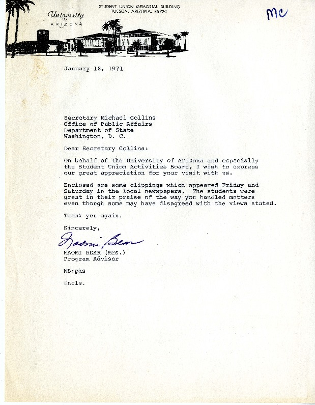 http://spec.lib.vt.edu/pickup/Omeka_upload/Ms1989-029_B18_F2b_MichaelCollins_Clippings_1969-1971.pdf