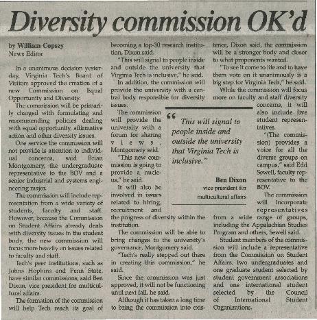 http://spec.lib.vt.edu/pickup/Omeka_upload/CT_2003_0311_pg1_Commission.pdf