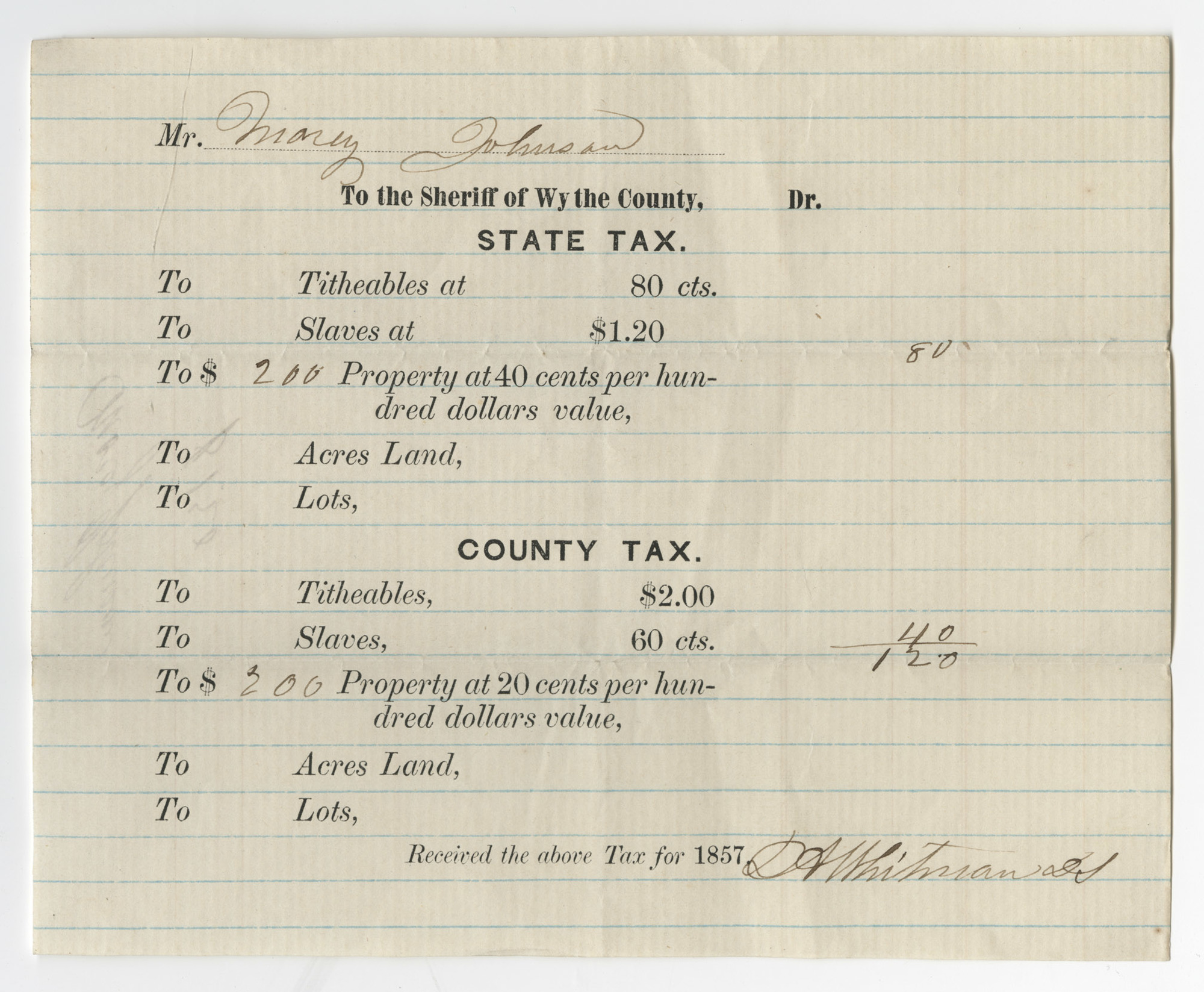 Ms2013_020_YonsonFamily_TaxReceipt1857_035a.jpg
