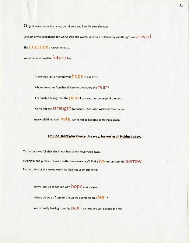 Ms2008_020_April162007Archives_B513_F28_P00346_Poem_Undated.pdf