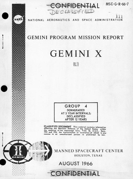 Ms1989-029_B05_F5a.pdf