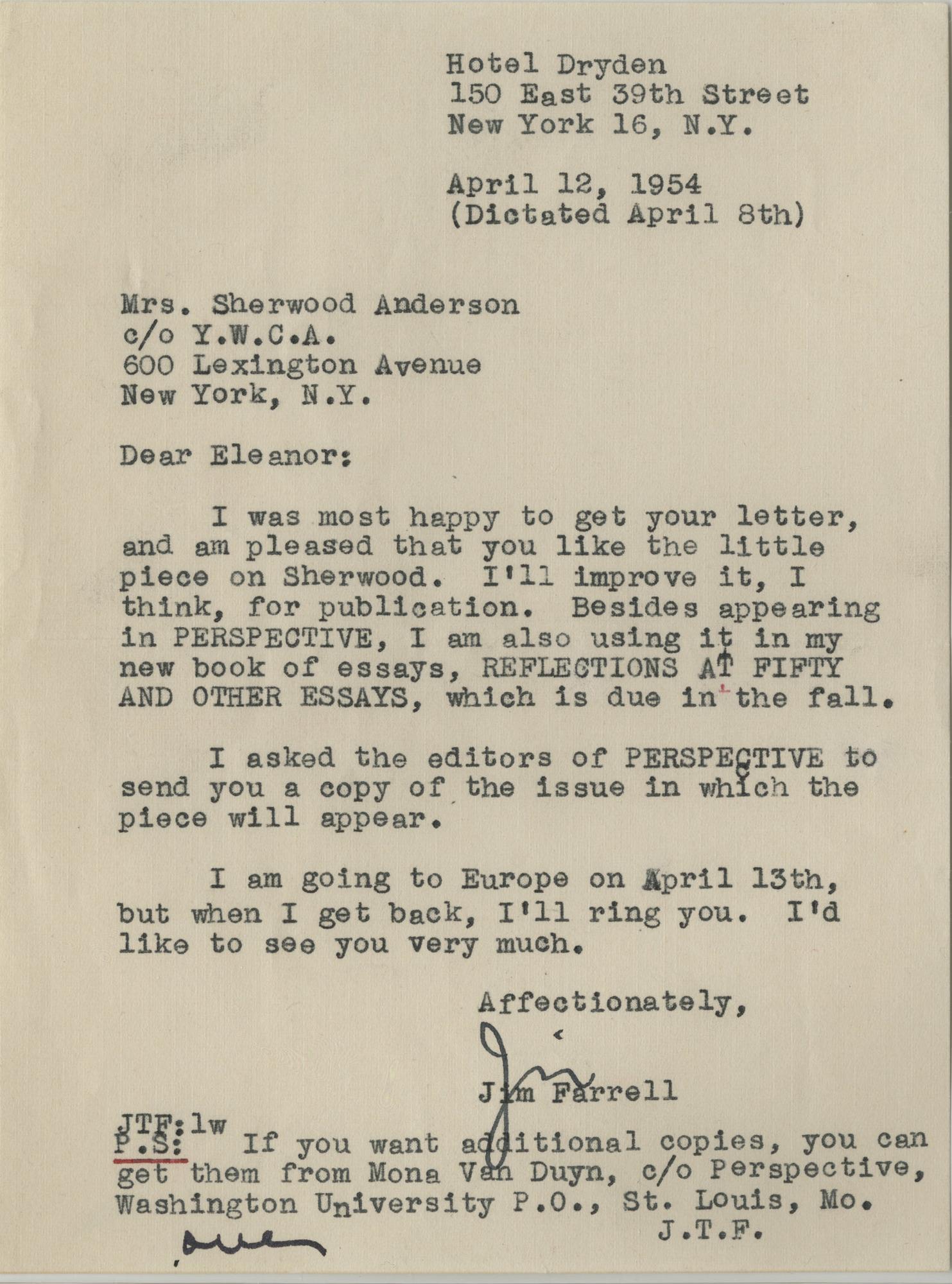 Ms2017_005_FarrelltoAnderson_Letter_1954_0412.jpg