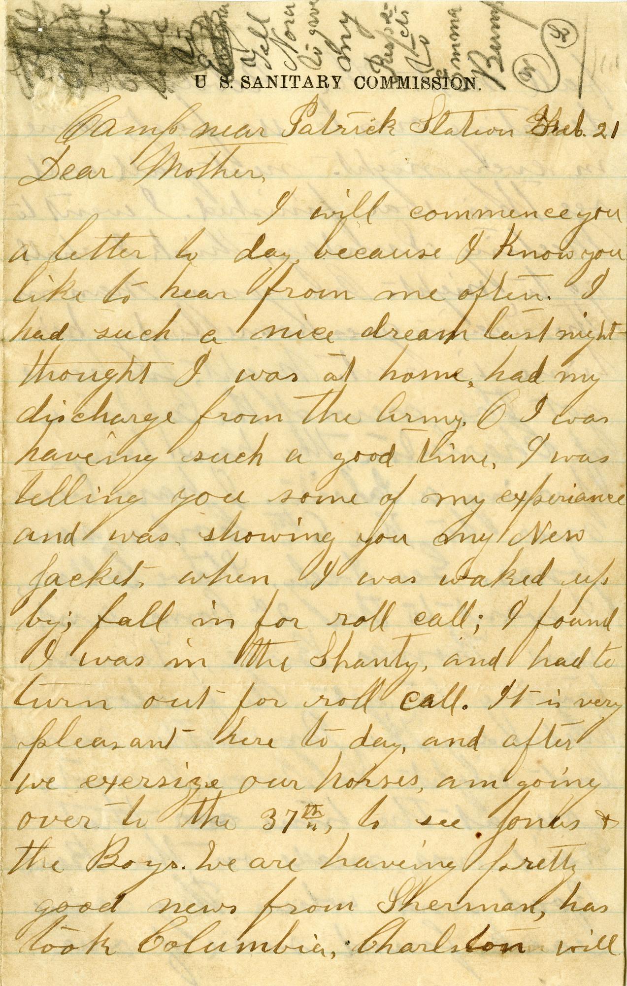 Ms2011-106_LeonardWilliam_B1F2_Letter_1865_0221_pg01.jpg