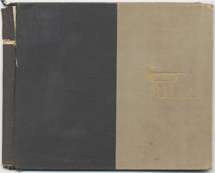 1895Bugle.pdf