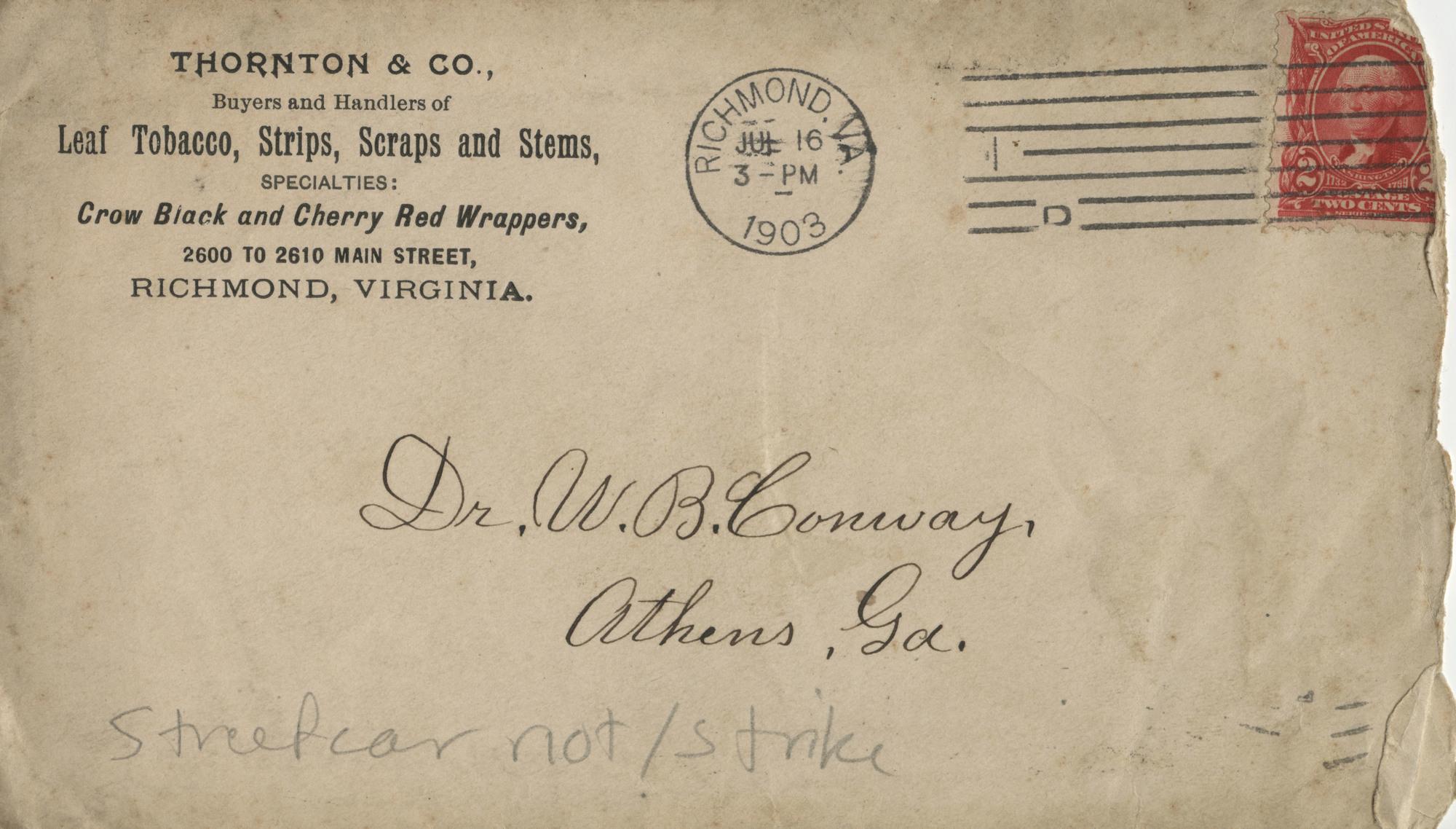 http://spec.lib.vt.edu/pickup/Omeka_upload/Ms2012-039_ConwayCatlett_F4_Letter_1903_0716_enva.jpg