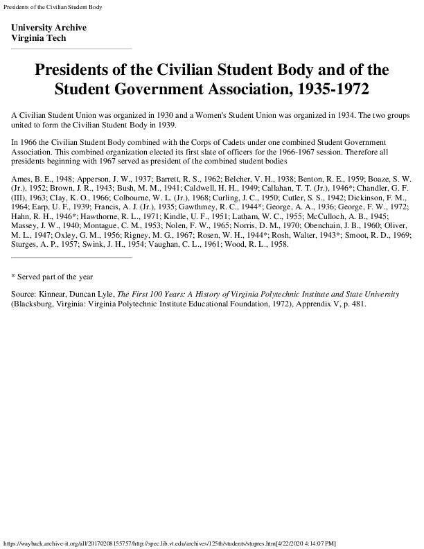 CivilianBody_SGA_presidents.pdf
