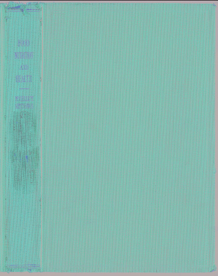 RM216.M18_1925.pdf