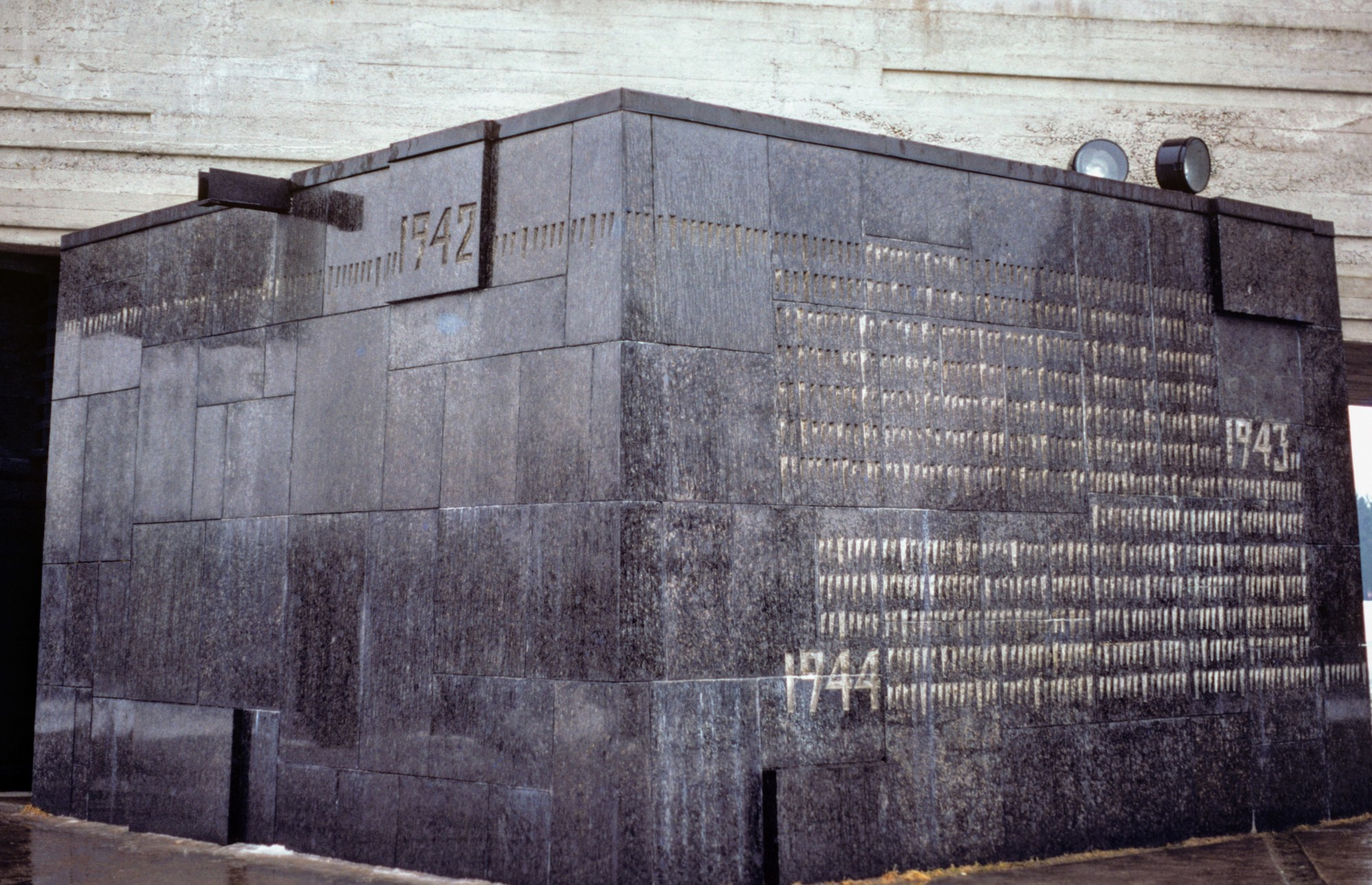 Ms2020_001_BurtonDoug_B1_F8_7_1979_Soviet_Union_003.jpg