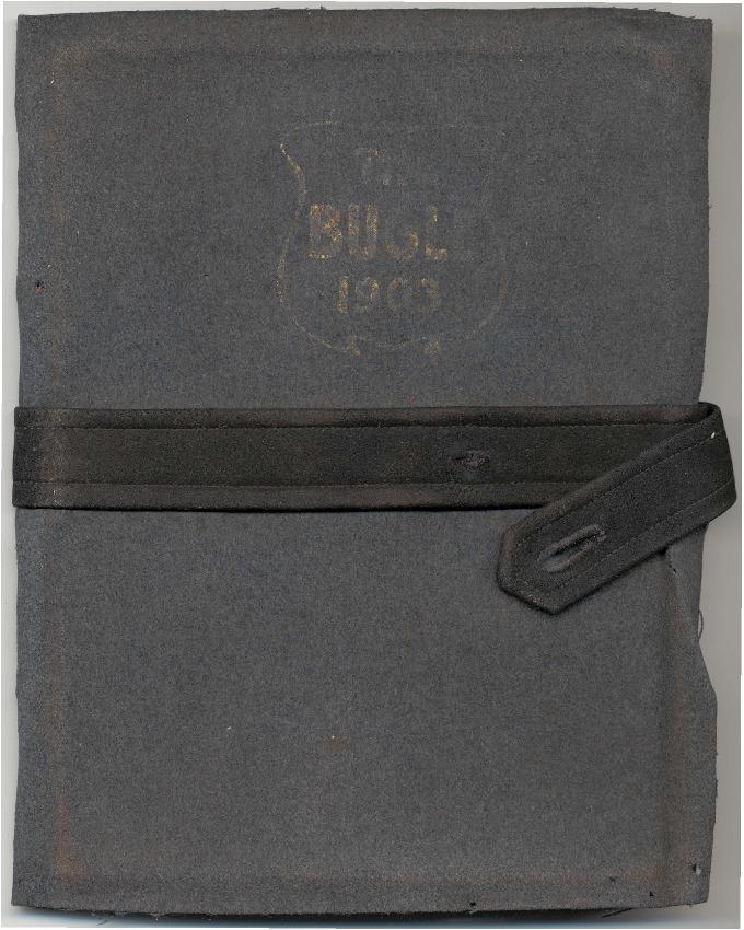 1903Bugle.pdf