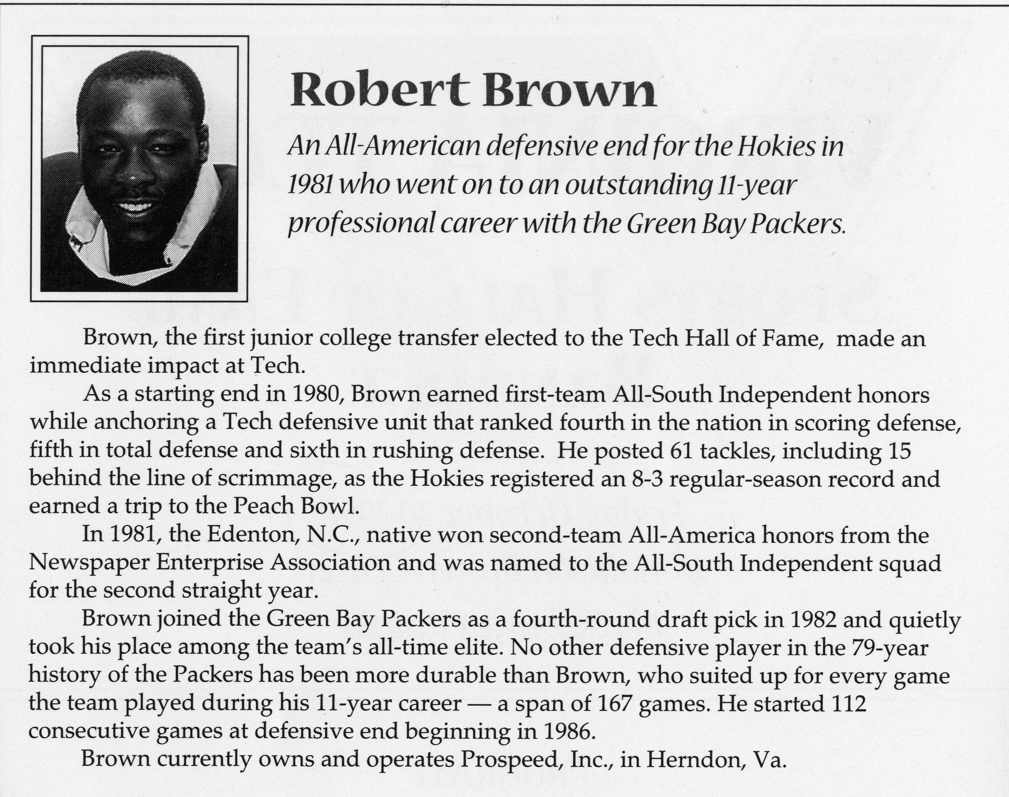 http://spec.lib.vt.edu/pickup/Omeka_upload/BrownRobert_1998.jpg