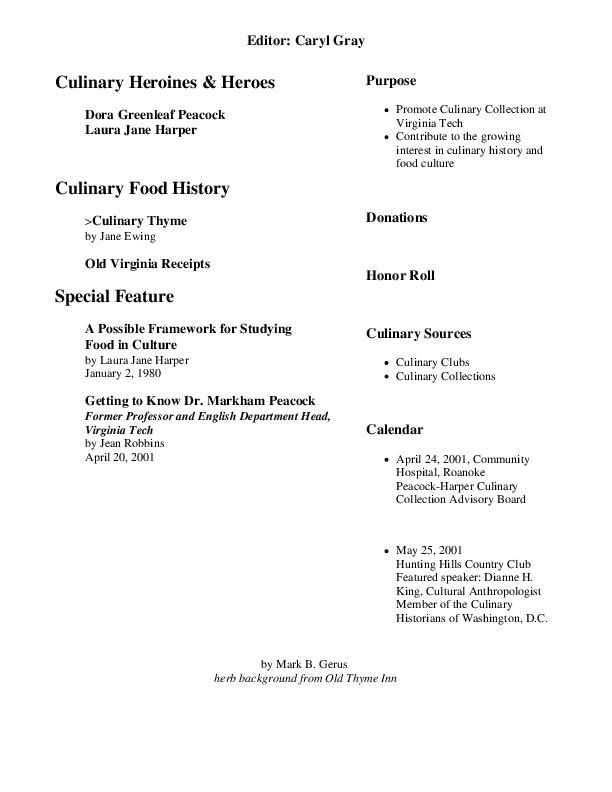 Issue01_Spring2001.pdf