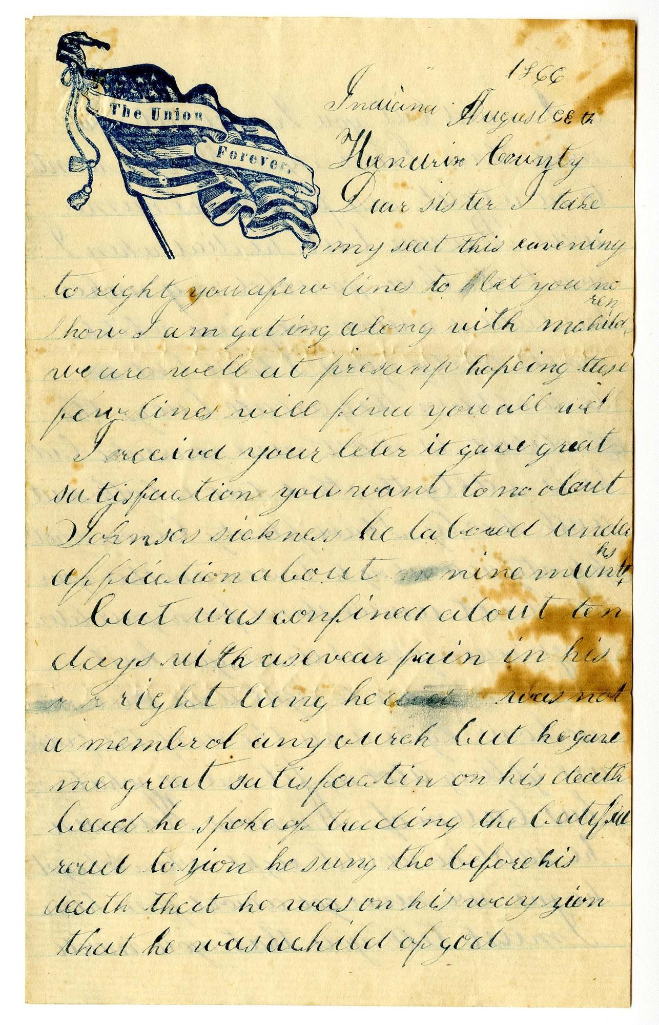 Ms1998_001_HuffHylton_Letter_1866_0808a.jpg