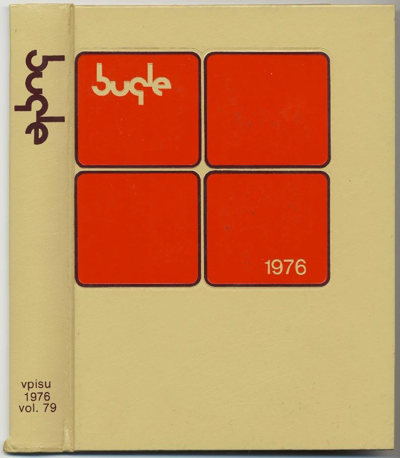 1976Bugle.pdf