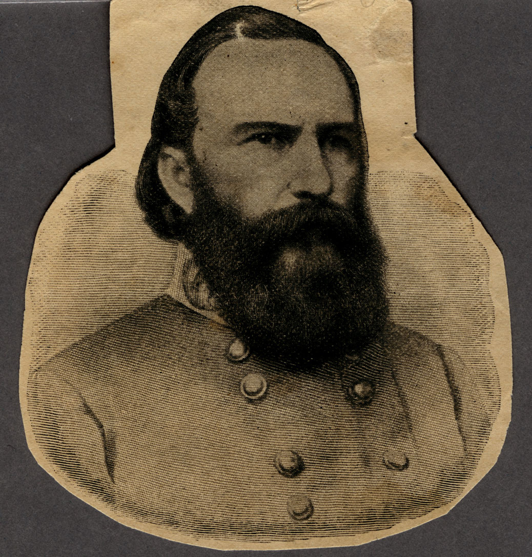 Ms1993_003_Longstreet_James_Portrait.jpg