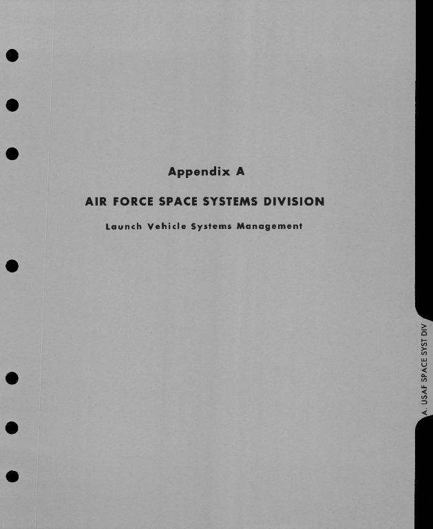 Ms1989-029_B03_F5b.pdf