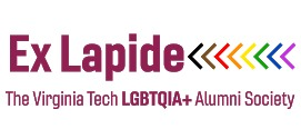 Ex_Lapide_logo.png