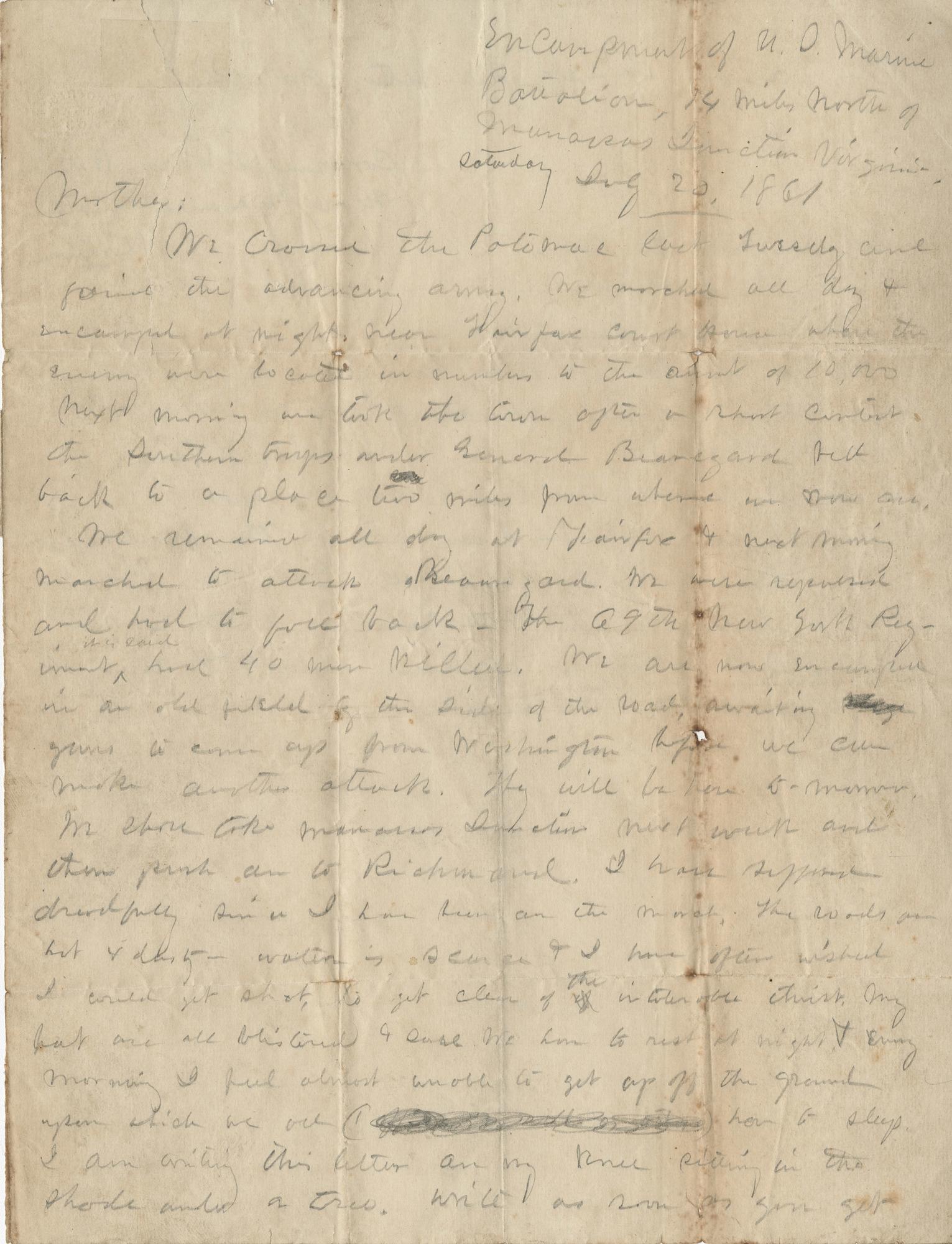 Ms2018_027_PierceCharles_Letter_1861_0720a.jpg