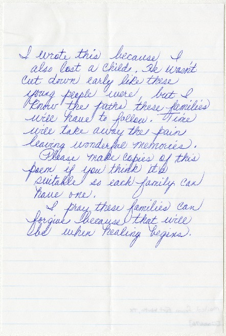 Ms2008_020_April162007Archives_B513_F28_O00076_Poem_Undated.pdf