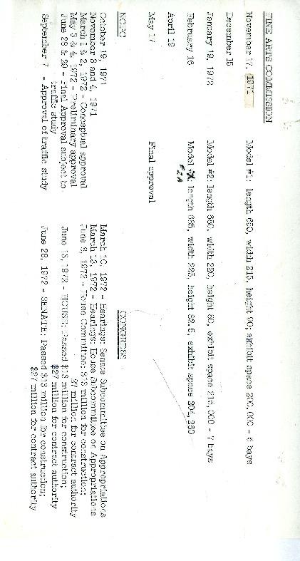 http://spec.lib.vt.edu/pickup/Omeka_upload/Ms1989-029_B18_F4a_MichaelCollins_Administrative_1971-1972.pdf