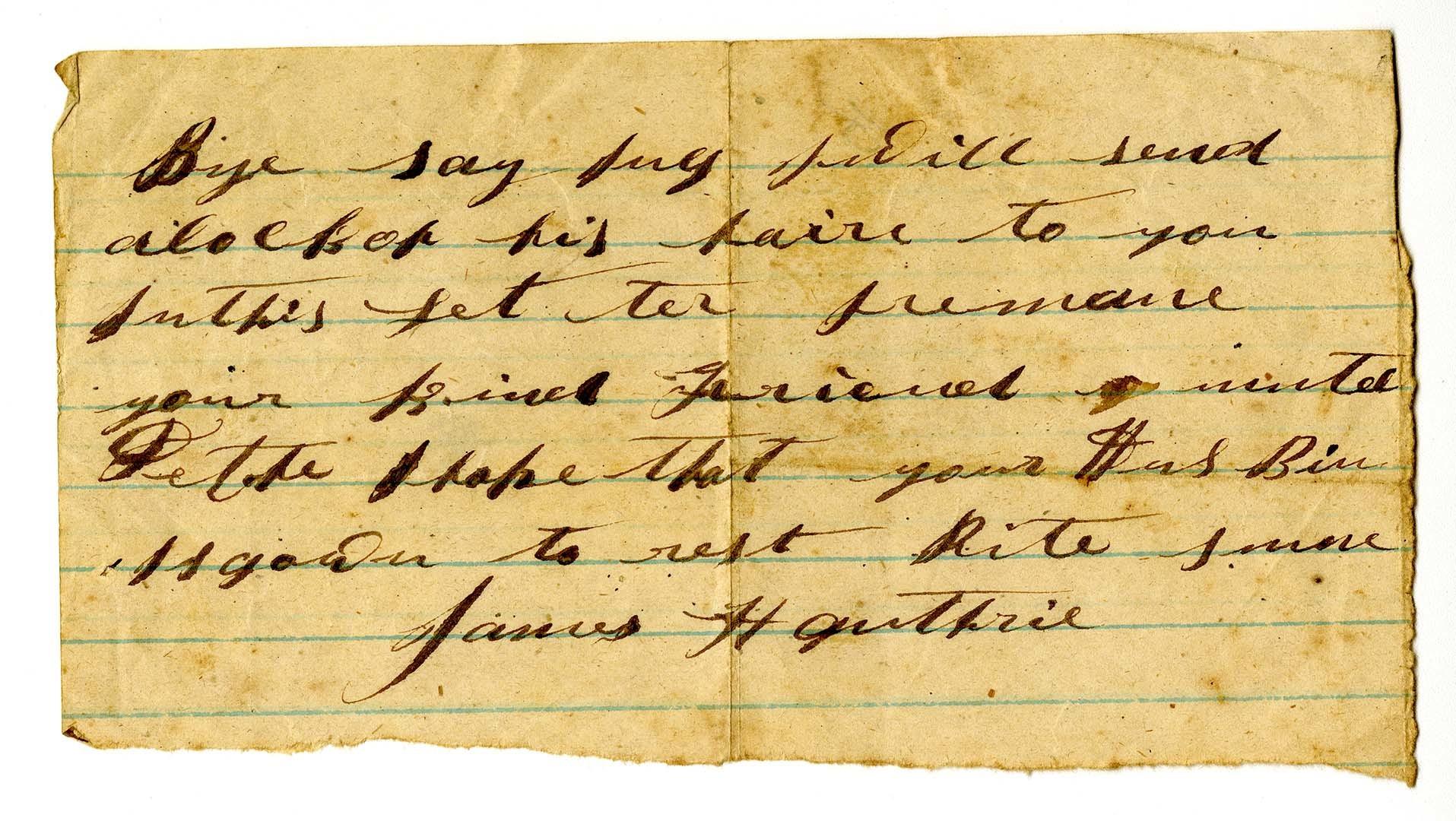Ms1998_001_HuffHylton_Letter_1864_02xx.jpg