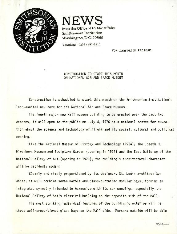 http://spec.lib.vt.edu/pickup/Omeka_upload/Ms1989-029_B18_F5a_MichaelCollins_Clippings_1971-1979.pdf