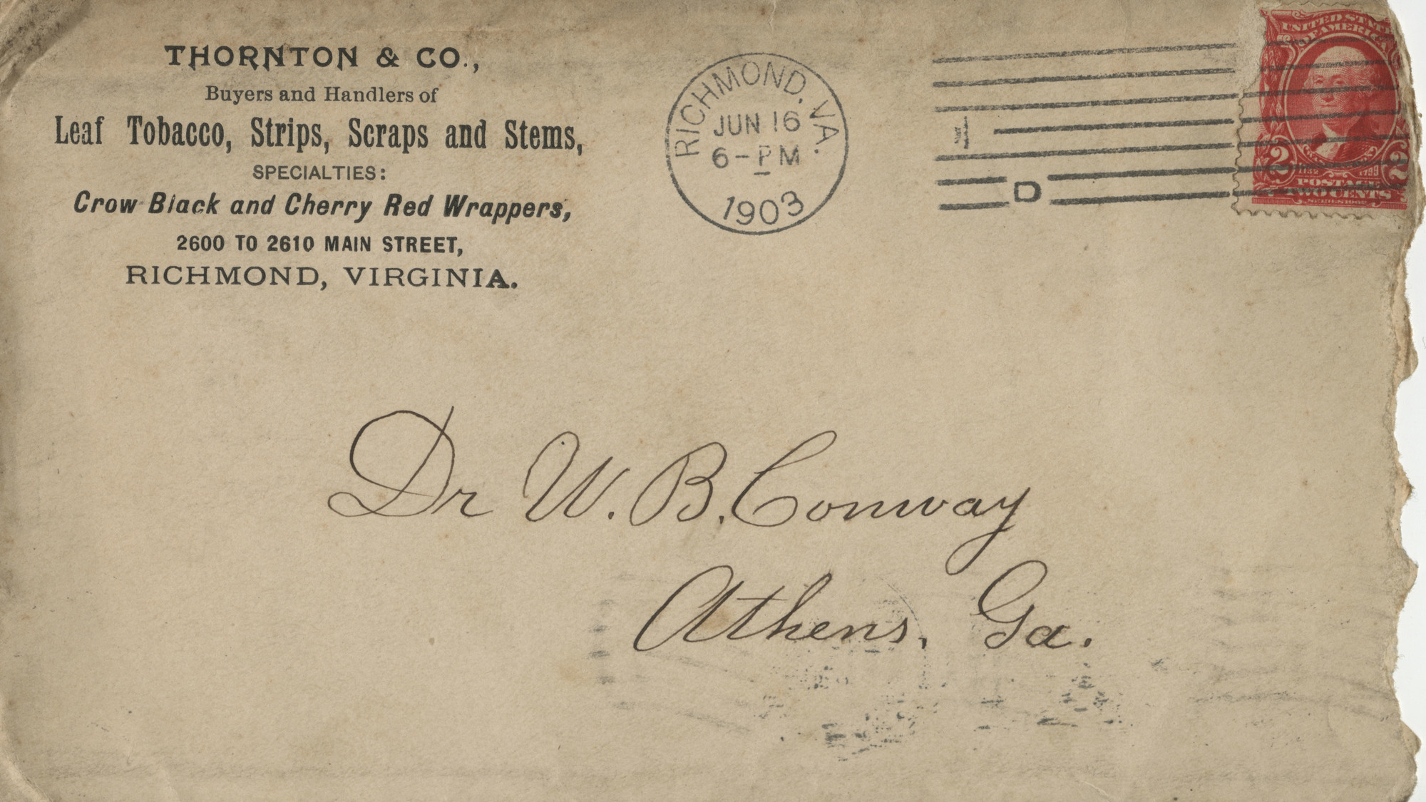http://spec.lib.vt.edu/pickup/Omeka_upload/Ms2012-039_ConwayCatlett_F4_Letter_1903_0616_enva.jpg
