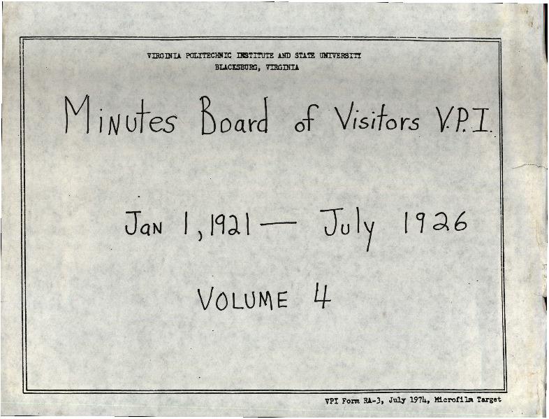 BOV_1921-1926.pdf