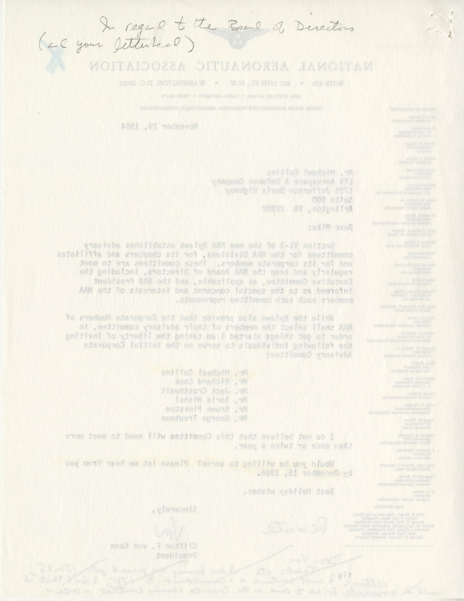 http://spec.lib.vt.edu/pickup/Omeka_upload/Ms1989-029_B19_F10_Letter_1984_1129b.jpg