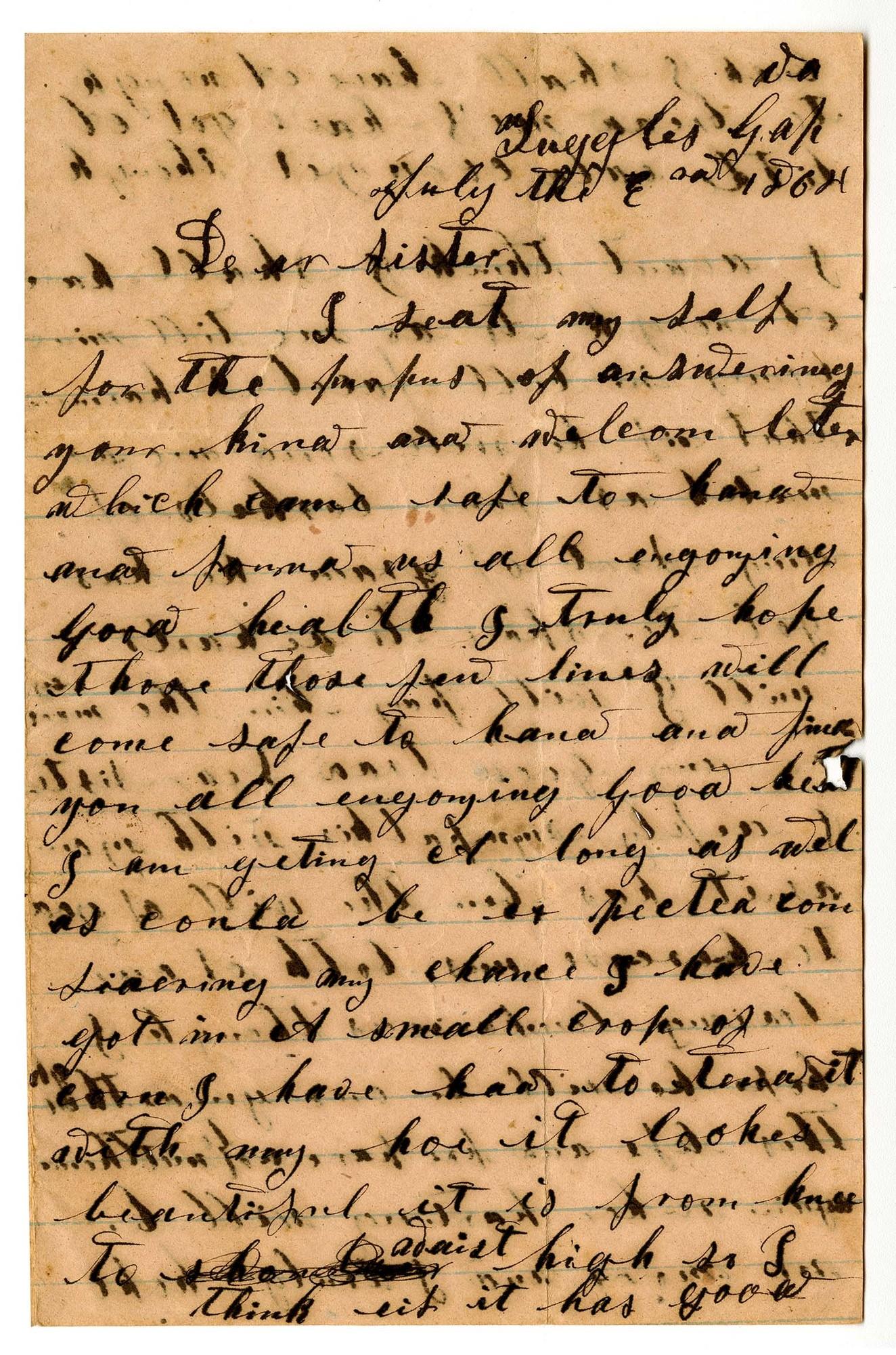 Ms1998_001_HuffHylton_Letter_1864_0708a.jpg