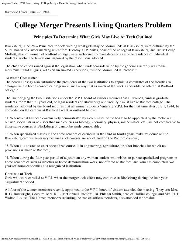 CollegeMerger_1944.pdf