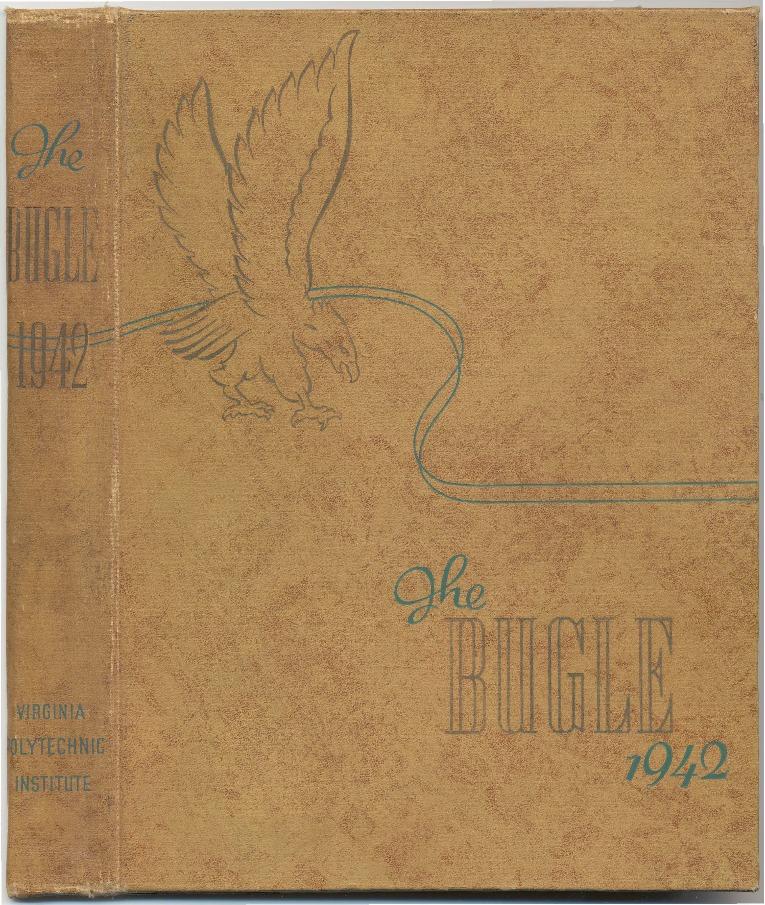 1942Bugle.pdf