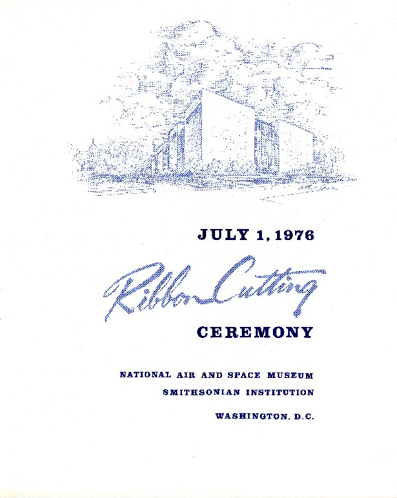 http://spec.lib.vt.edu/pickup/Omeka_upload/Ms1989-029_B18_F4b_MichaelCollins_Ephemera_1971-1979.pdf