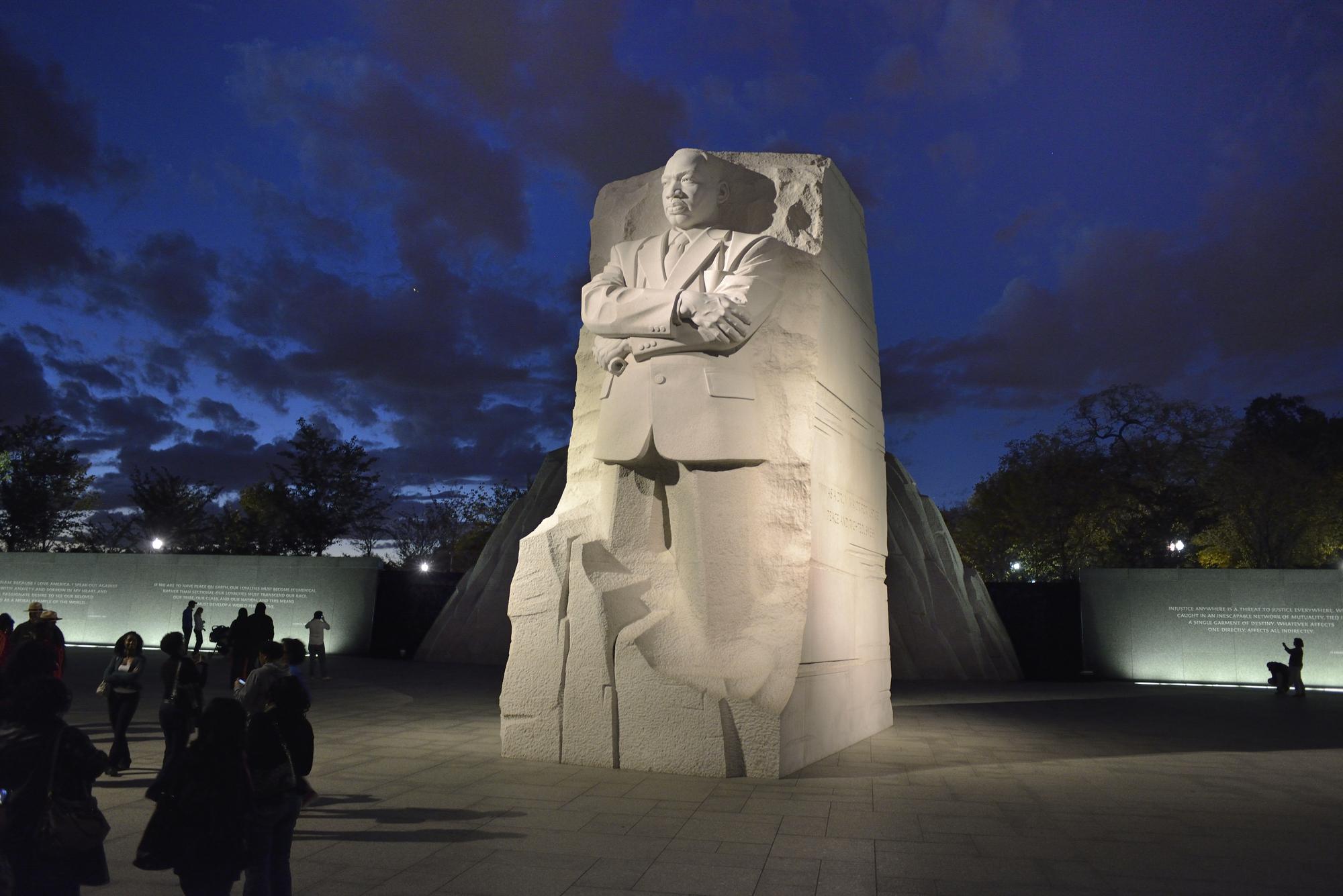 MLK_2012DC_photo_JimStroup.JPG