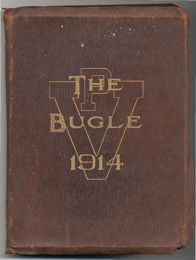 1914Bugle.pdf