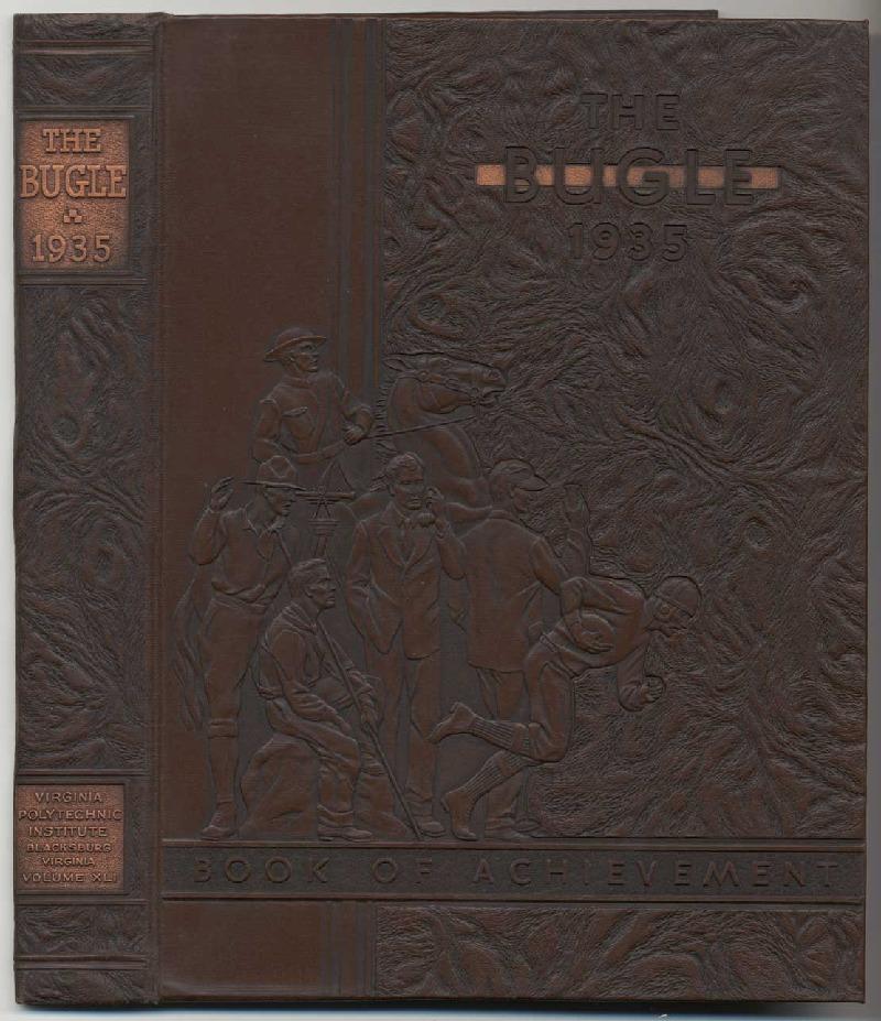 1935BUGLE.pdf