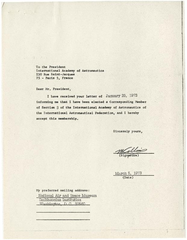 http://spec.lib.vt.edu/pickup/Omeka_upload/Ms1989-029_B19_F5_Administrative_1983.pdf