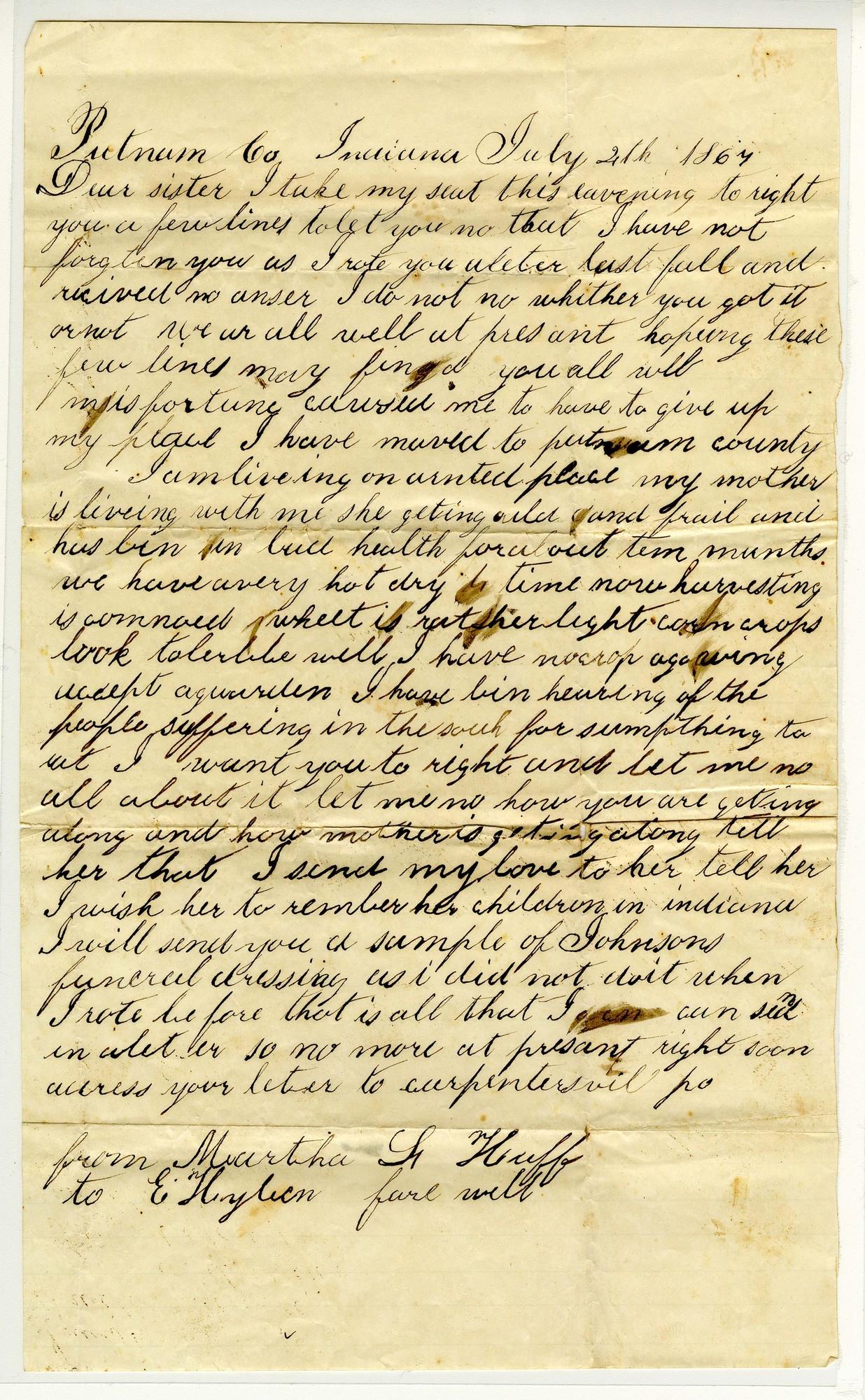 Ms1998_001_HuffHylton_Letter_1864_0721.jpg